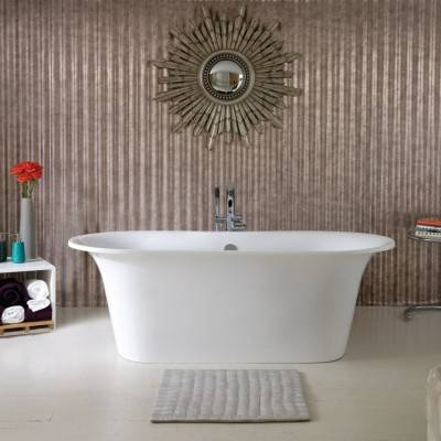 Home Loves List – Freestanding Baths