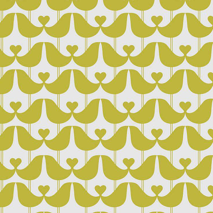 Interior Styling – Children's Wallpapers (and a special nod to the purple-lovers living with us!)