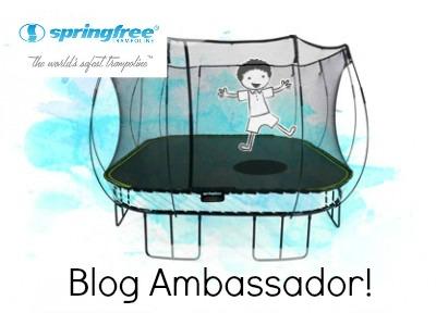 springfree trampolines blog badge