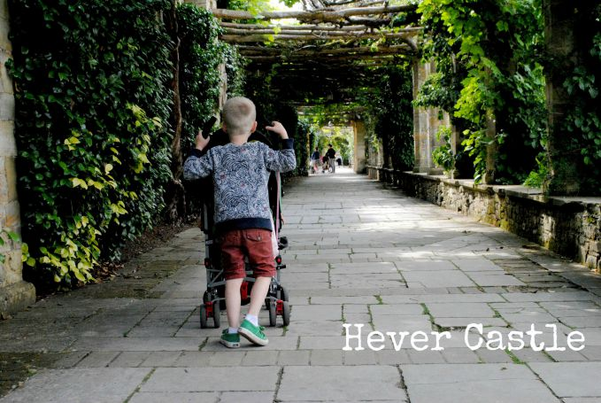 hever