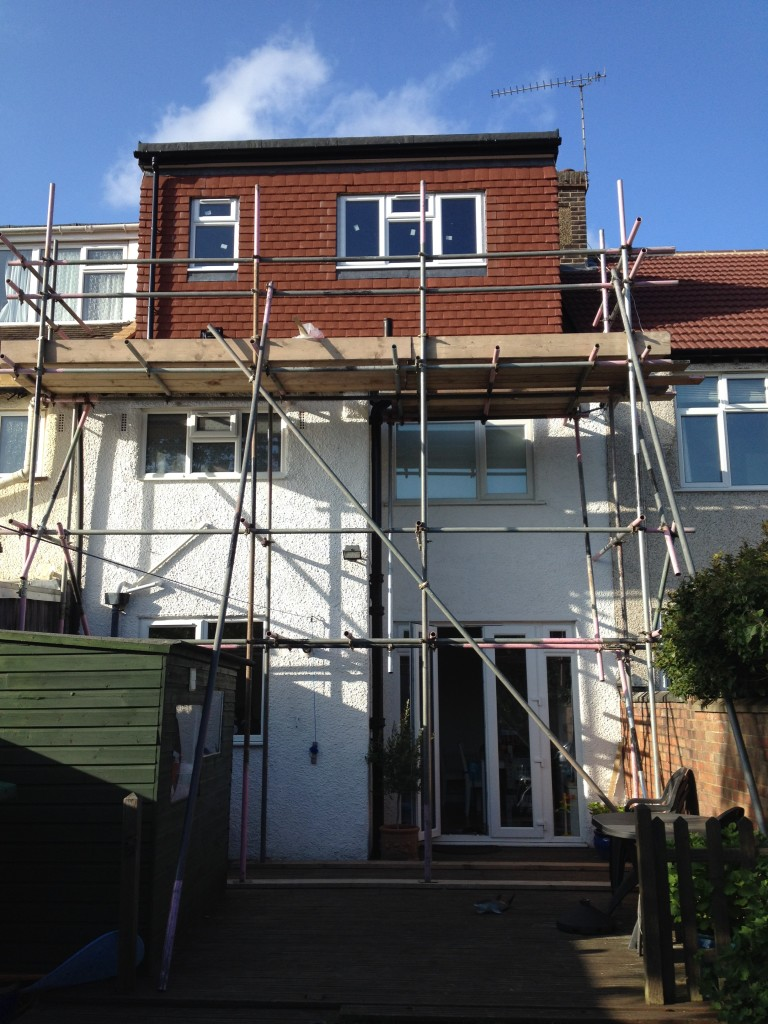The Cost of home improvements: making your house a long-lasting home