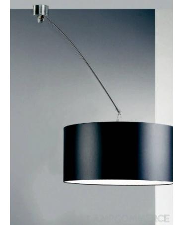 gru-60-s-hanging-lamp
