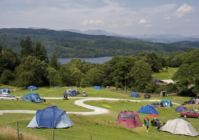 accommodation-camping-views