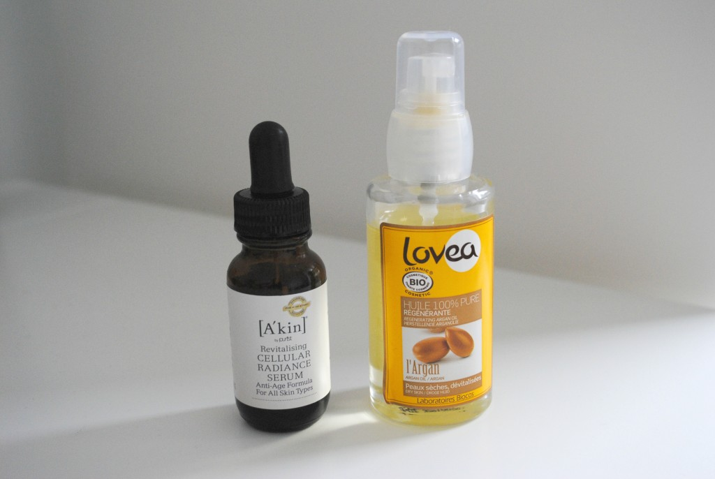 my pure blog 1 products 1