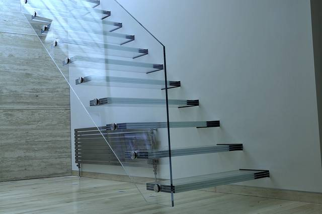 Tips for making glass work within your home