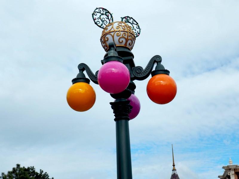 Disneyland Paris 2016 019