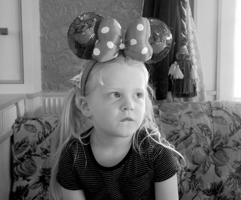 Disneyland Paris 2016 026