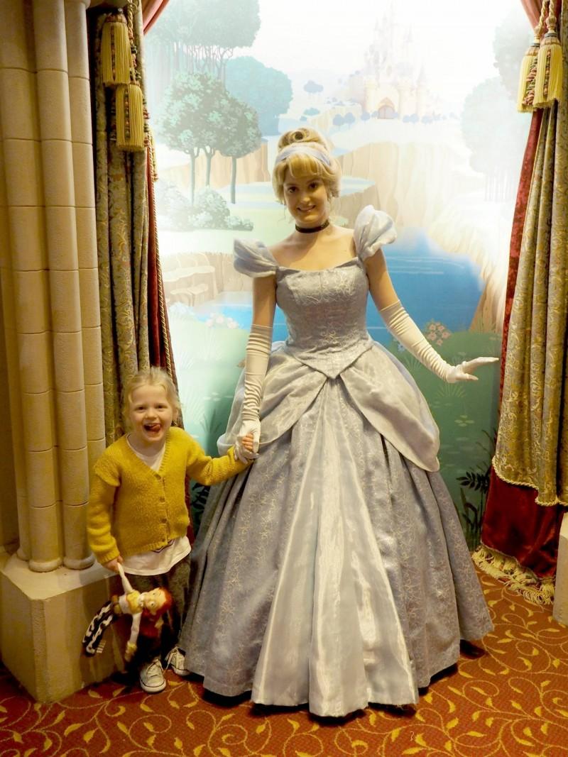 Disneyland Paris 2016 150
