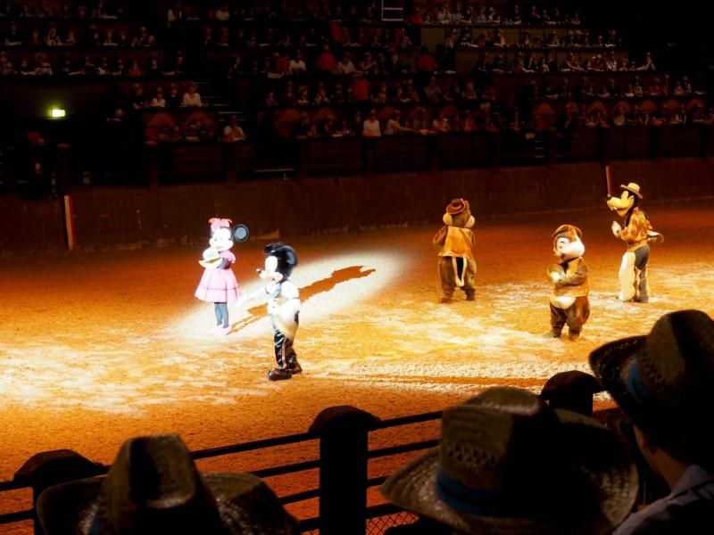 Disneyland Paris 2016 172