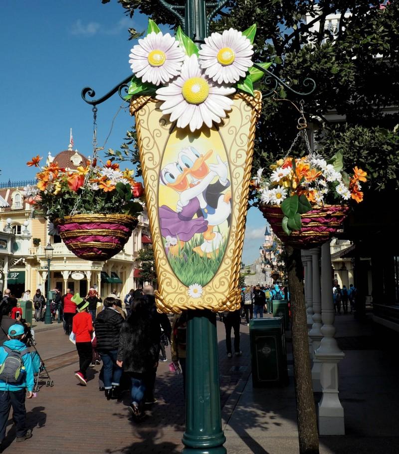 Disneyland Paris 2016 179