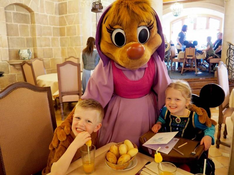 Disneyland Paris 2016 215