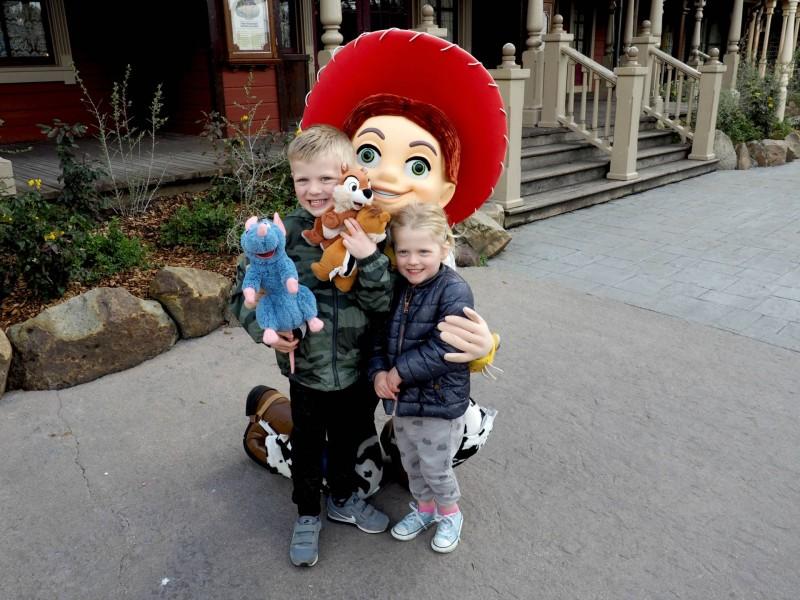 Disneyland Paris 2016 258