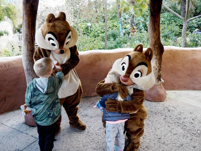 Disneyland Paris 2016 263