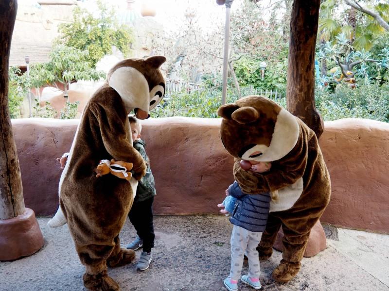 Disneyland Paris 2016 270