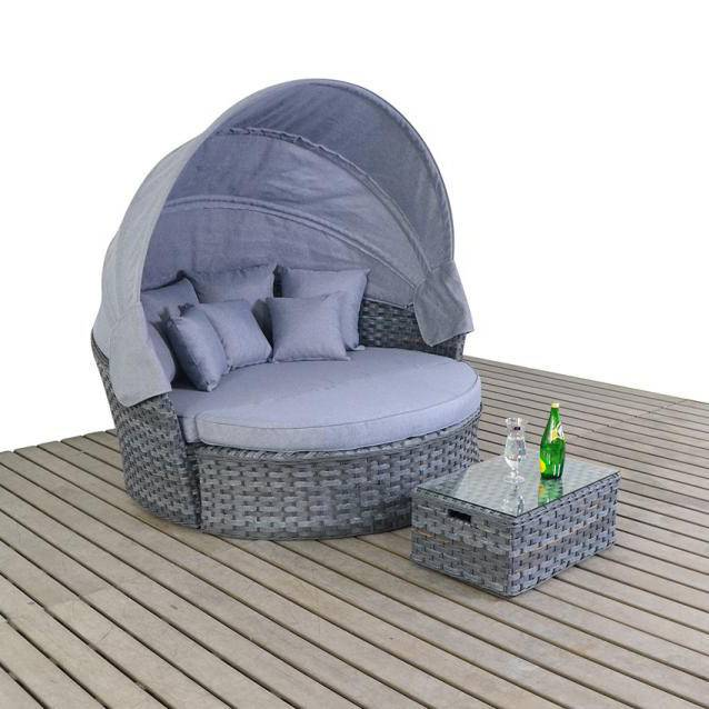 platinum-grey-large-daybed_1