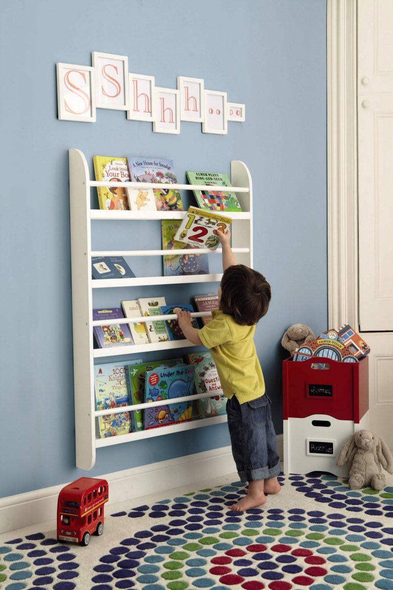 L2509_Carnegie_Bookcase_3_SS13