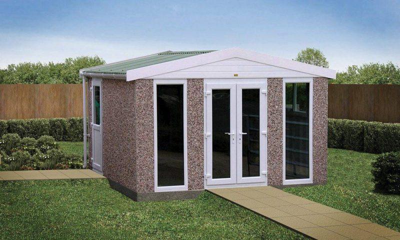 garden-room-1000x600