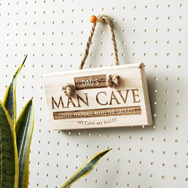 original_personalised-man-cave-wooden-sign