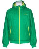 958674-green-bomber-jacket-l