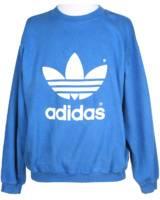 973999-blue-sweatshirt-l