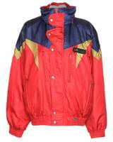 975110-90s-pink-ski-jacket-l