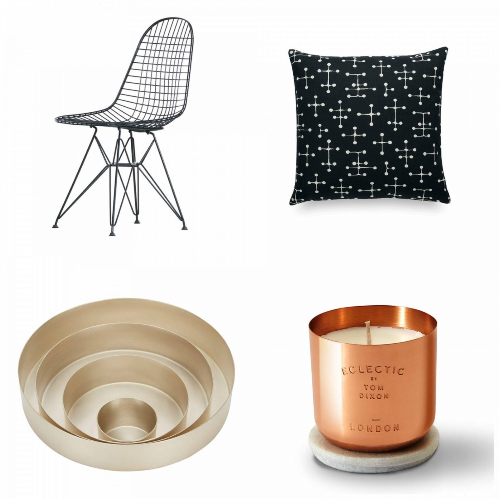 My Favourite Homeware Picks from Nest