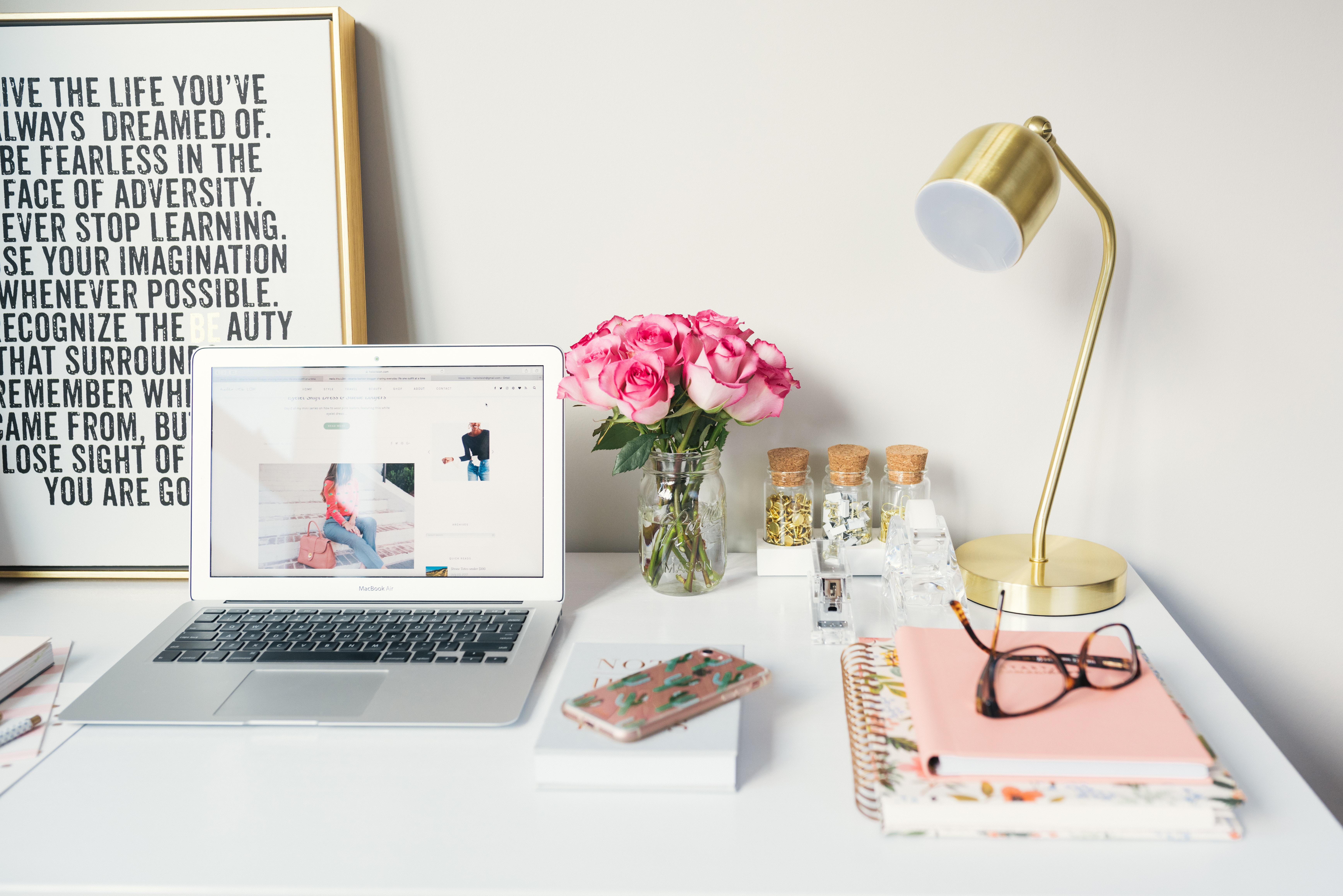 5 Fabulous ways to support other bloggers