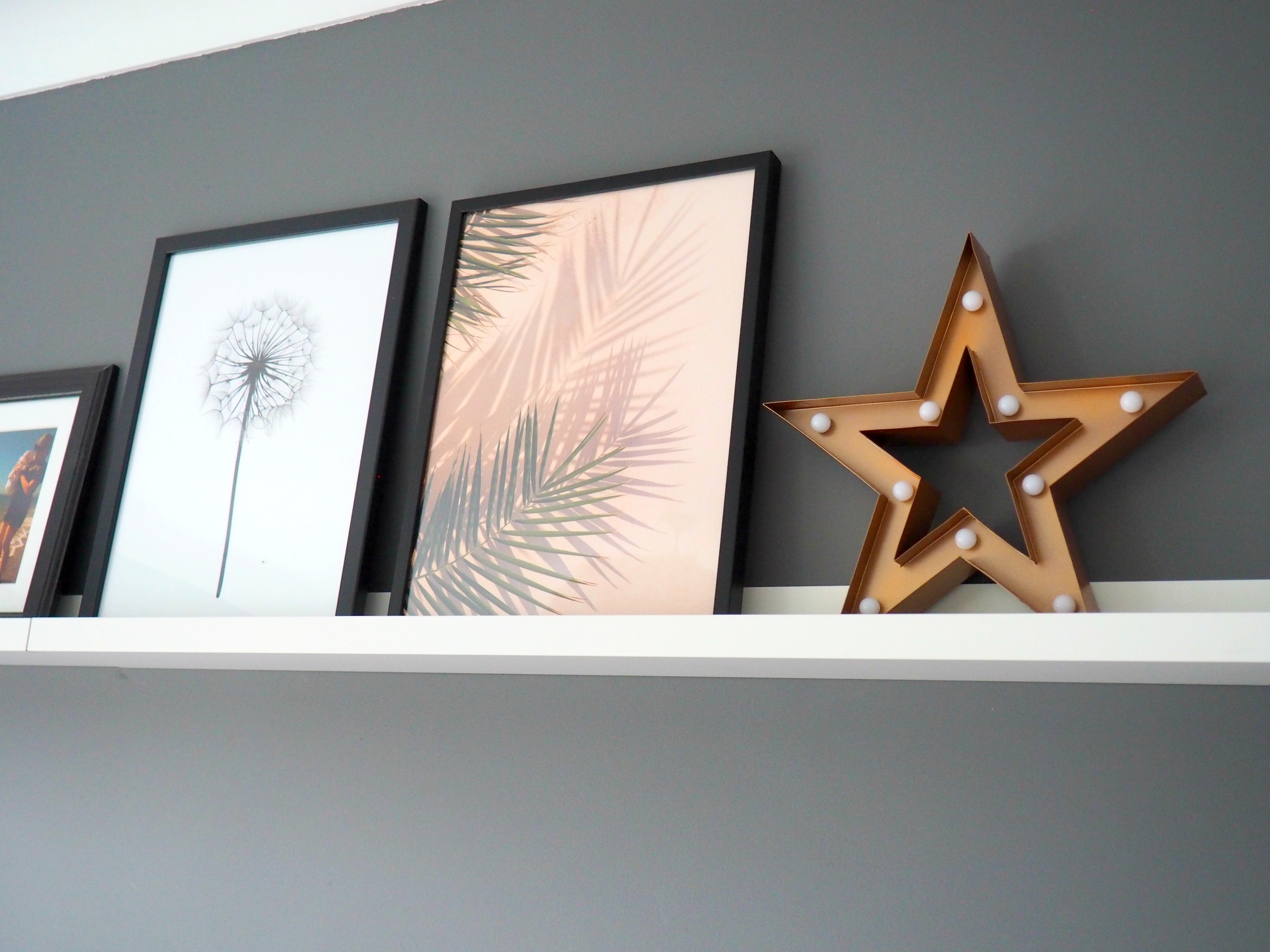 Beautiful prints from Desenio and WIN a £50 gift voucher