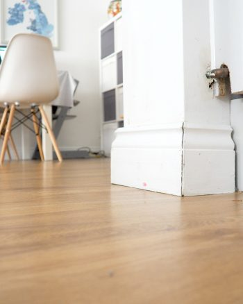 Adding the finishing touches to your home with Skirting World