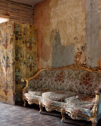 Victorian Vigour – Resurrect Your Interiors With Vintage Style
