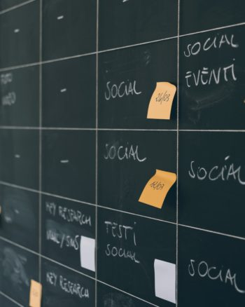 The Ultimate Checklist For Corporate Event Planning