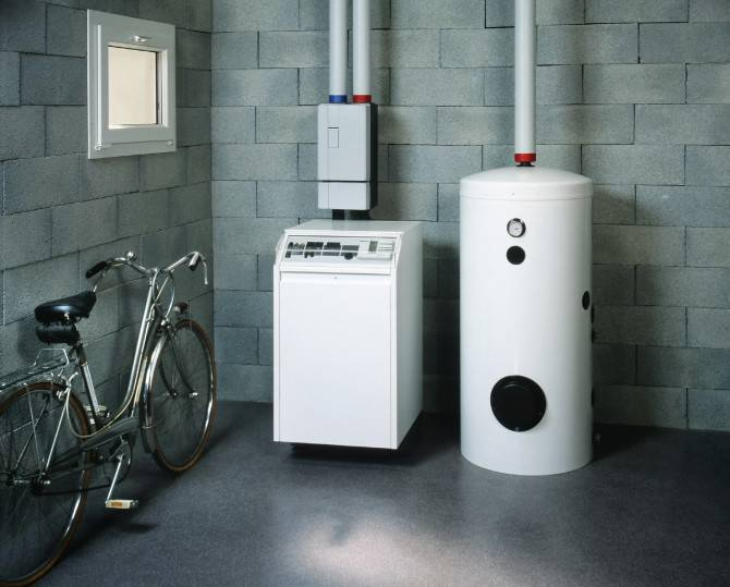 5 Ways to Maintain Your Boiler