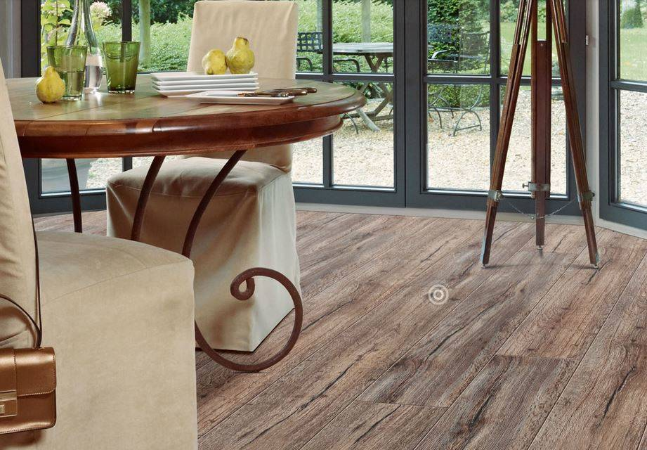 Here's how you Could Choose the Perfect Floor for your Home