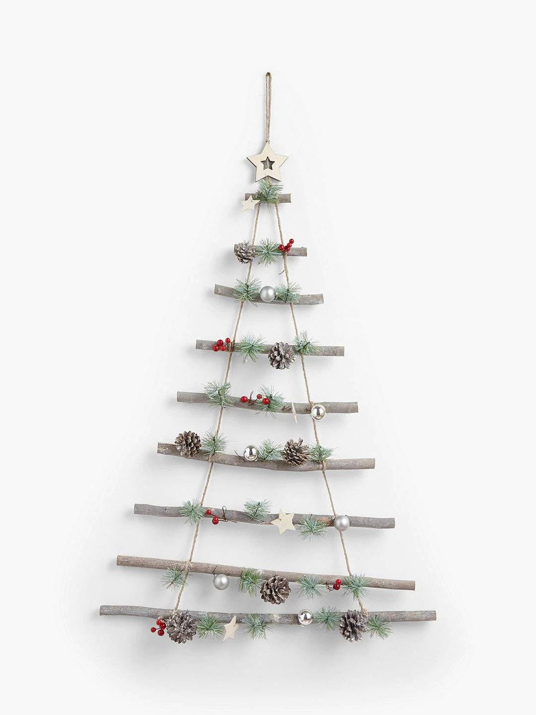 Festive picks from John Lewis and WIN a £100 John Lewis Gift Card