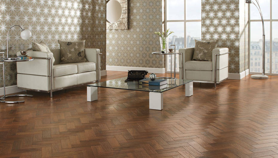 Why Wooden Flooring Is Good For Any Home