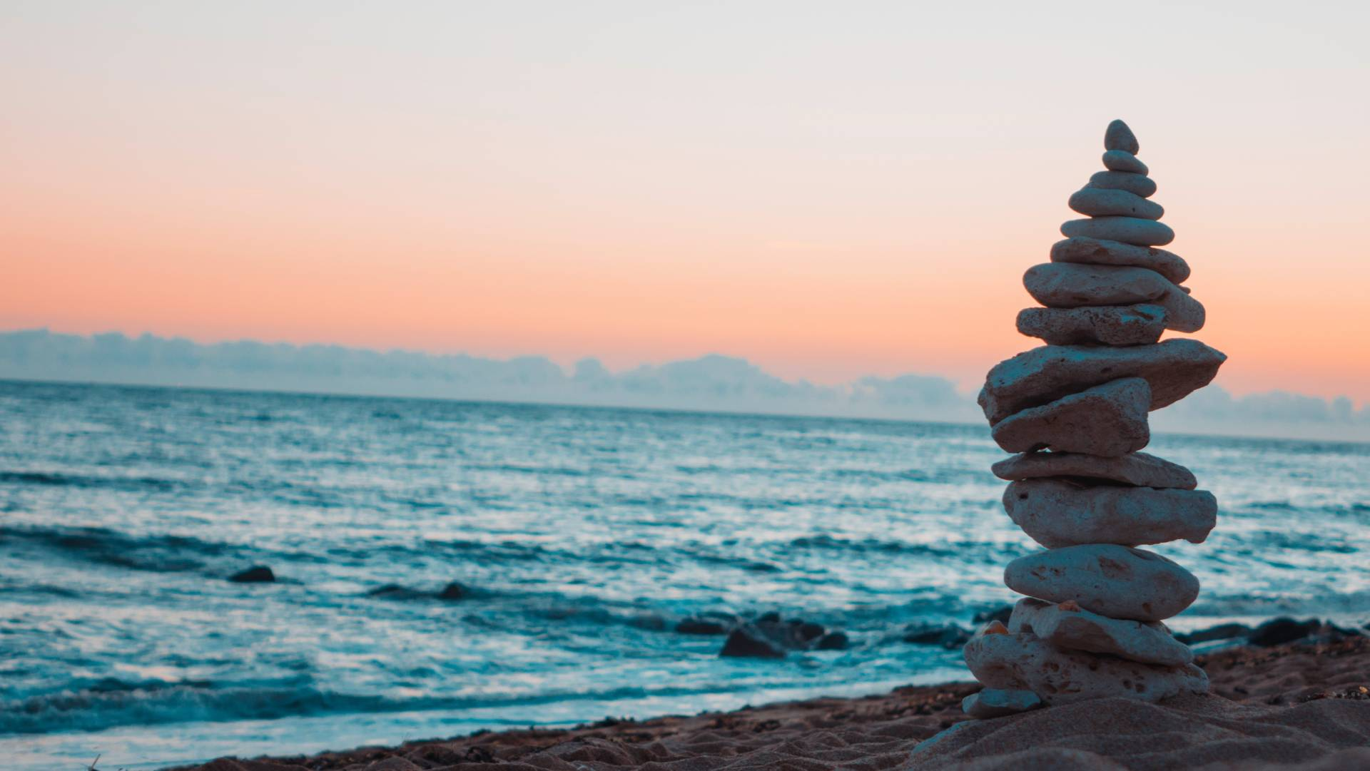 Tips To Bring More Peace In Your Life