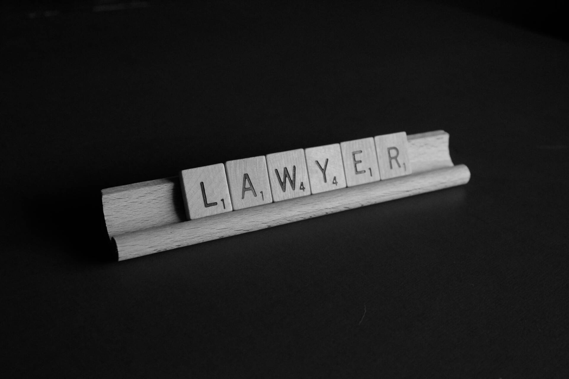 What to look for in a criminal defence lawyer?
