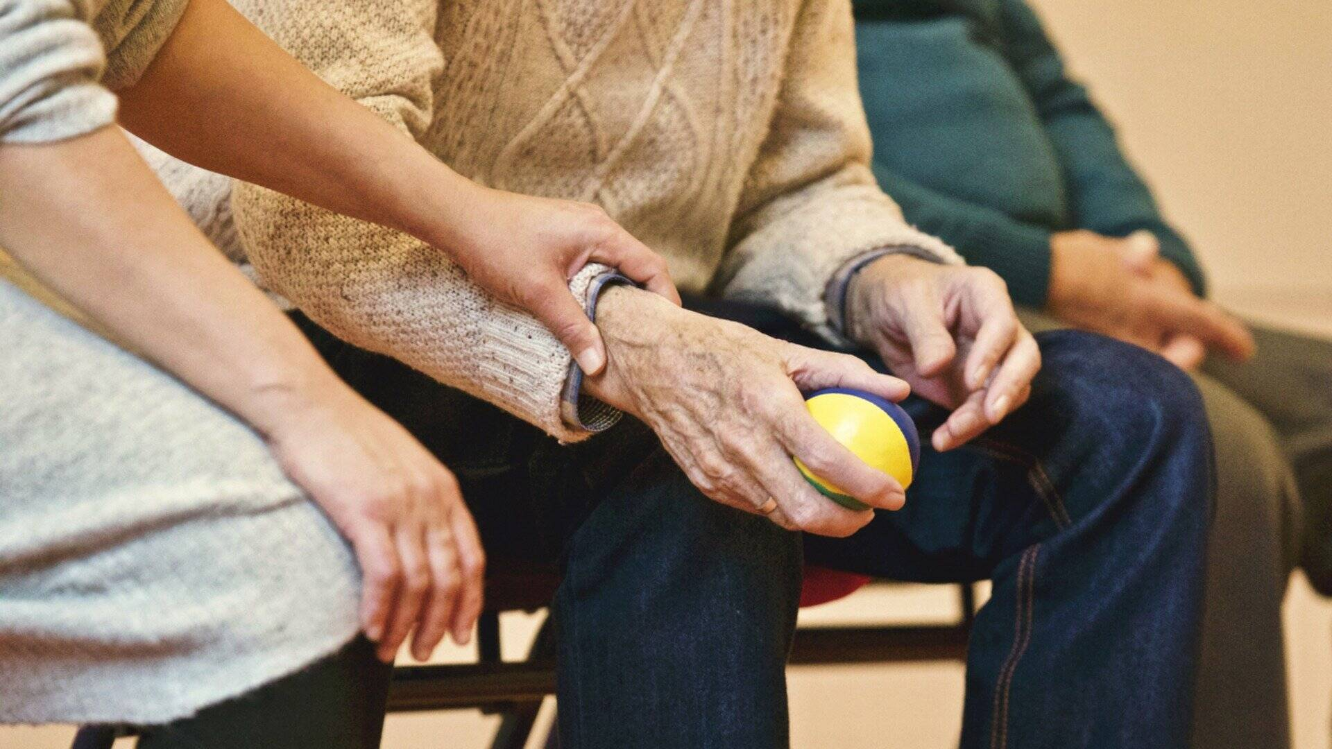 Convincing Senior Parents To Move To Assisted Living