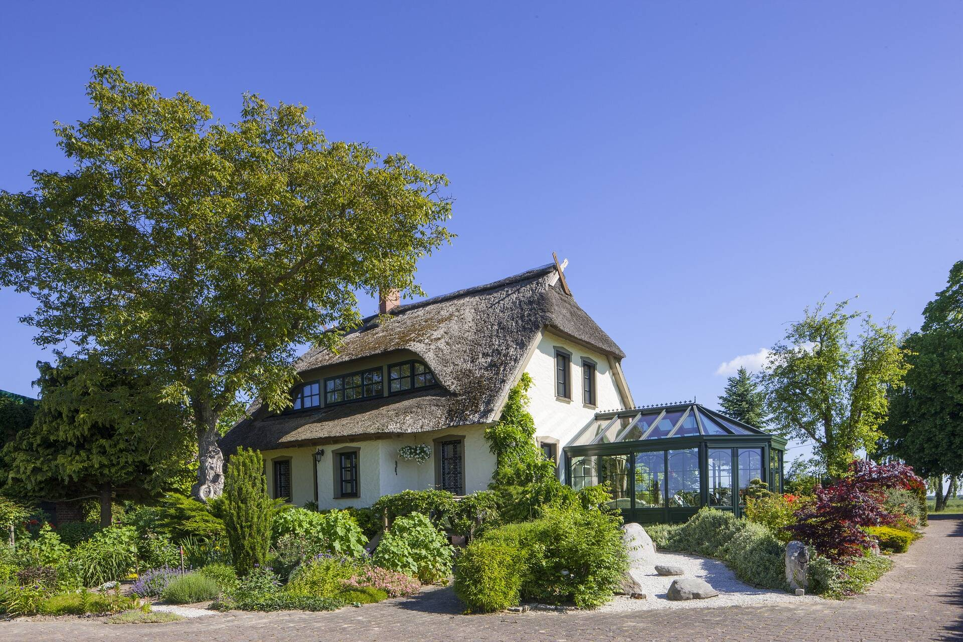 Maximising Outdoor Space: Exterior Additions To Consider For Your Home